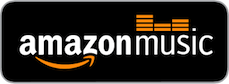 Get Karmic Disaster by Shawn Kichta on Amazon Music.
